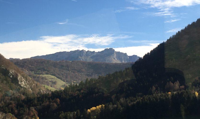 paysage CAV